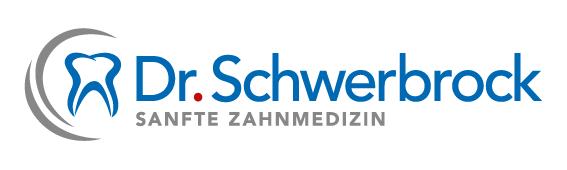 Dr. med. dent. Peter Schwerbrock
